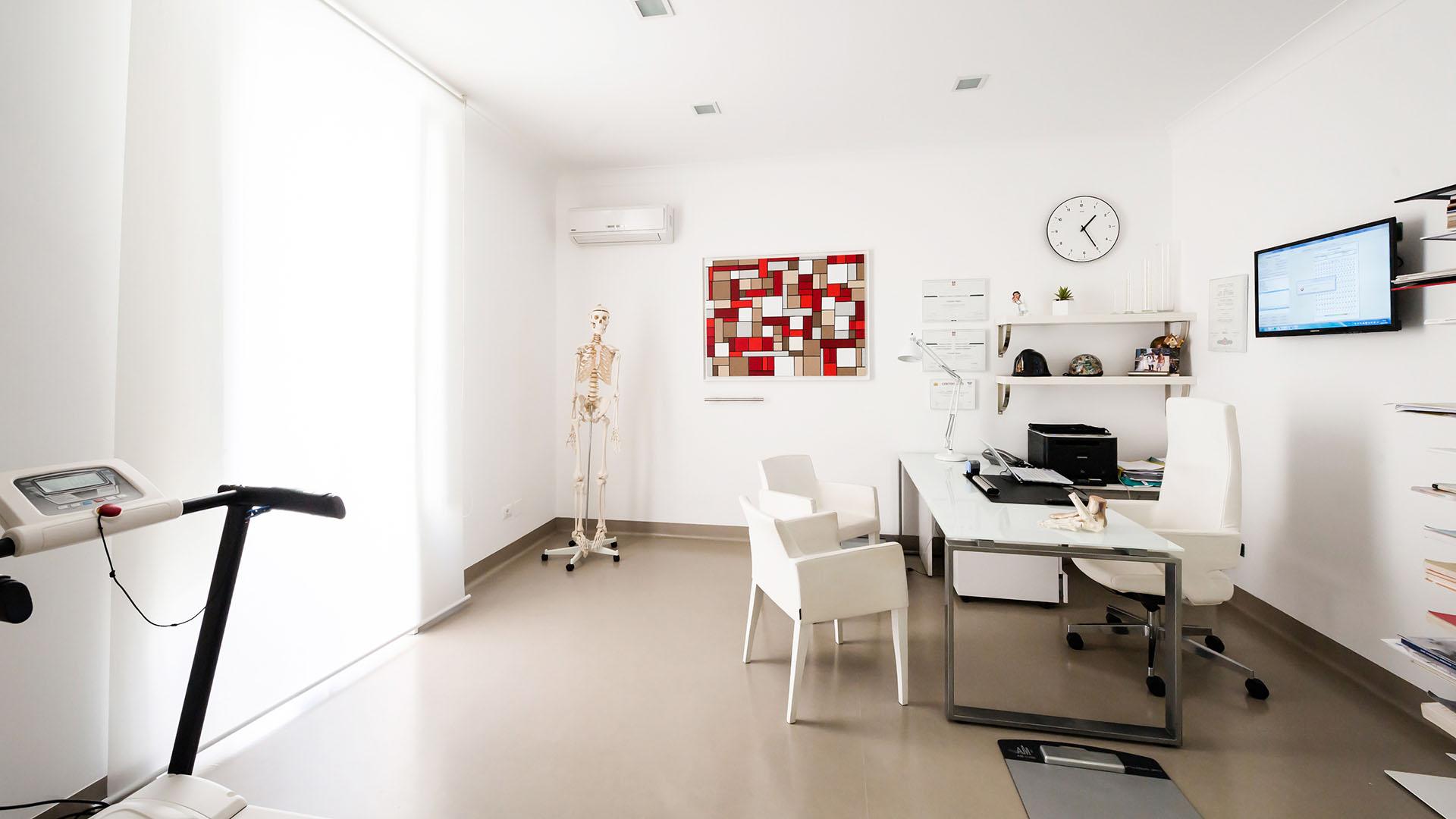 Lo Studio 03